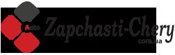 Замок Грейт вол Ховер купить в интернет магазине 《ZAPCHSTI-CHERY》